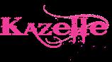 www.lnk-art.com change de nom www.kazelle.fr - kazelle